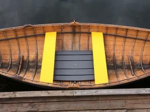 hull-yellow